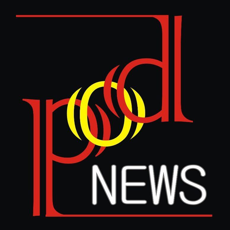 podnews.online